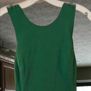 ATL dress